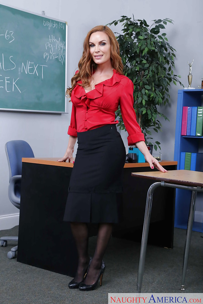Diamond foxxx teacher
