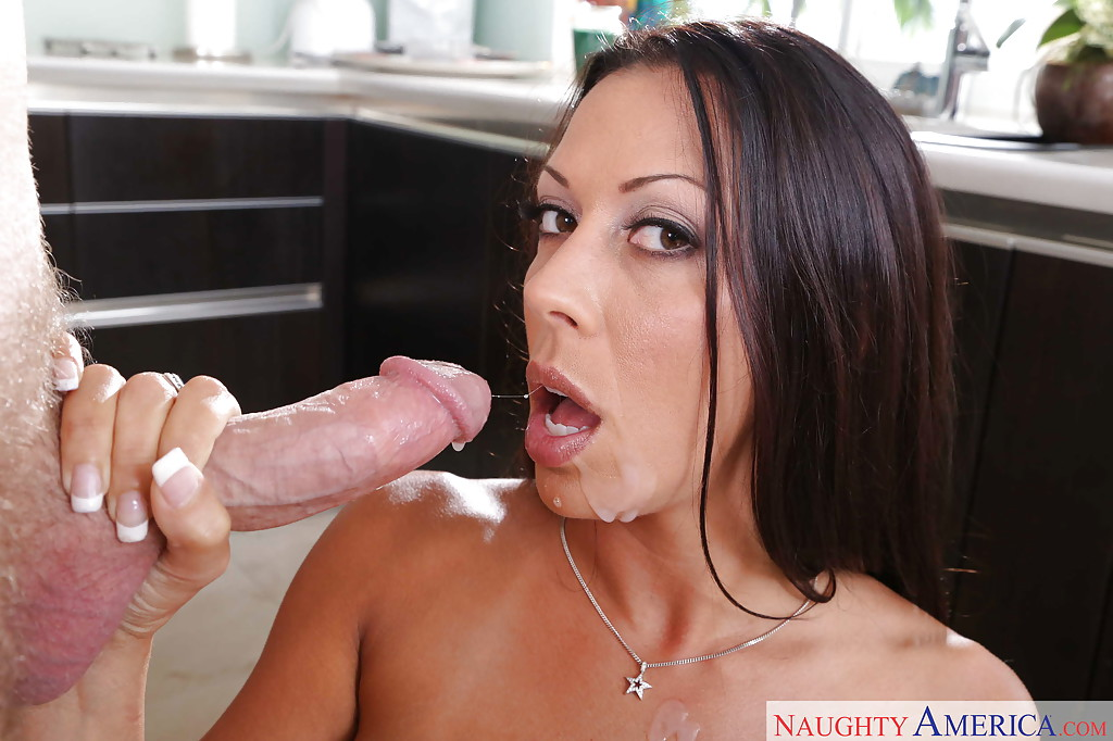 Rachel starr ass cumshot compilation vol1 - 3 part 1