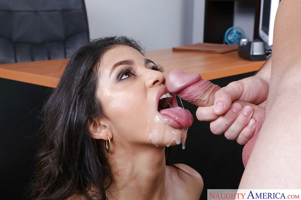 viola bailey sucking my fuck