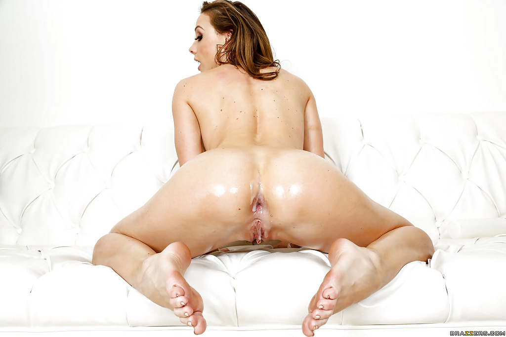 from Travis images oral sex ass