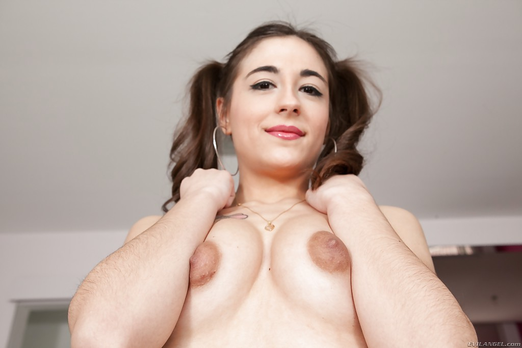 small pussy picture