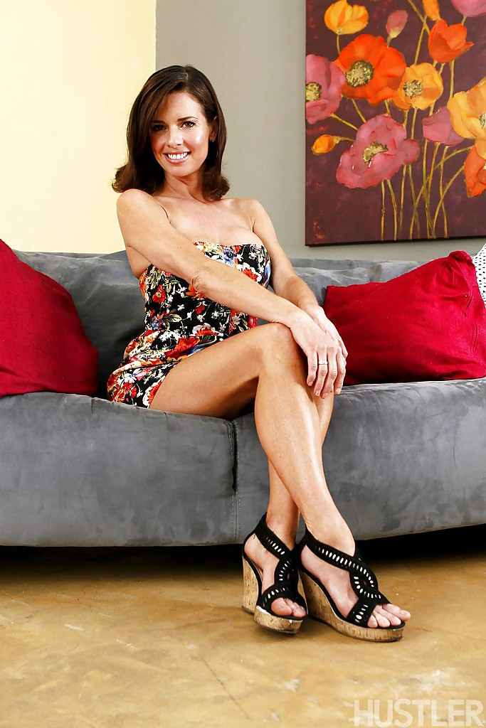 Pornstars Punishment Veronica Avluv