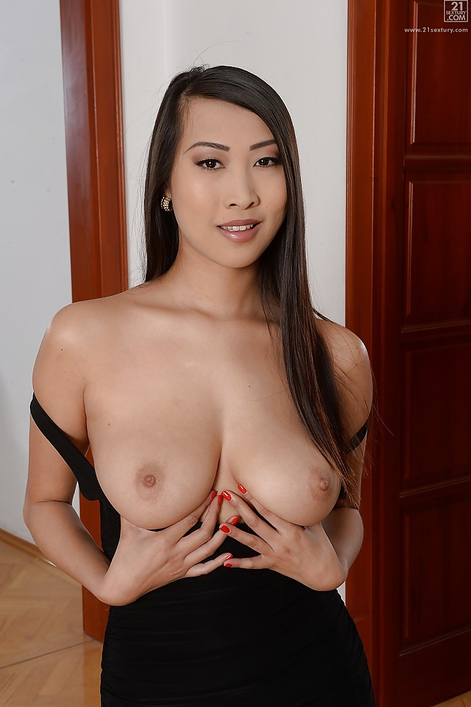 french-asian-babe-nude-reallity-pornfree