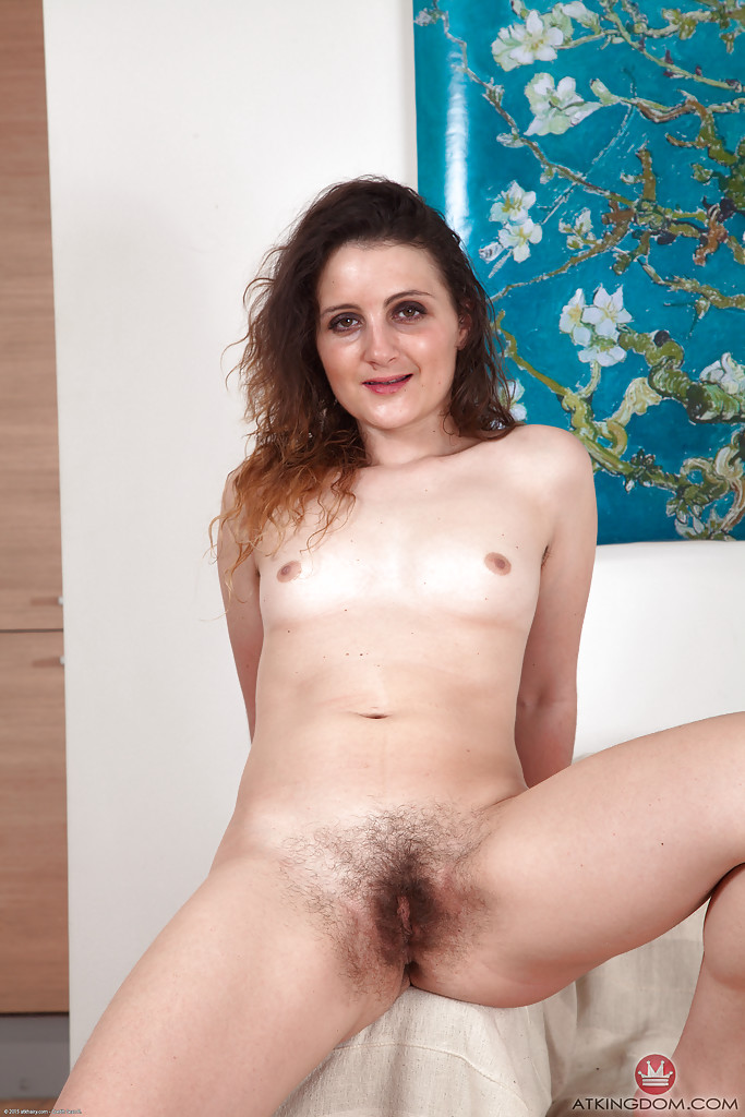 Very grateful fully naked women photo can not