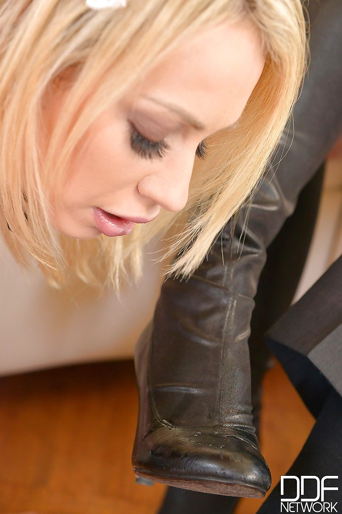 Roguish ash-blonde handmaiden compelled into fetish and Bdsm sloped mature pair porn photo #317875103 | House Of Taboo, Kendra Star, Chessie Kay, Ass, Big Tits, Blonde, Bondage, Boots, Close Up, Dildo, European, Face, Fetish, High Heels, Latex, Legs, Nipples, Piercing, Pussy, Skirt, Spanking, Stockings, Threesome, mobile porn