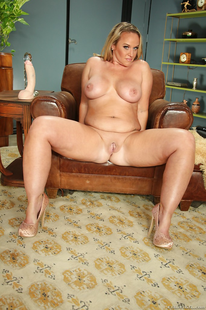 big-legged-woman-porn