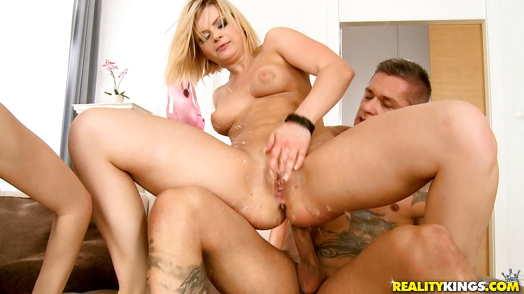 Angel black sex