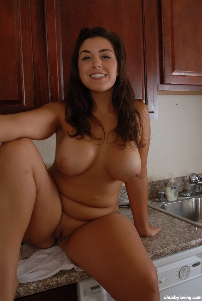 Duly answer Sexy mexican tits naked all
