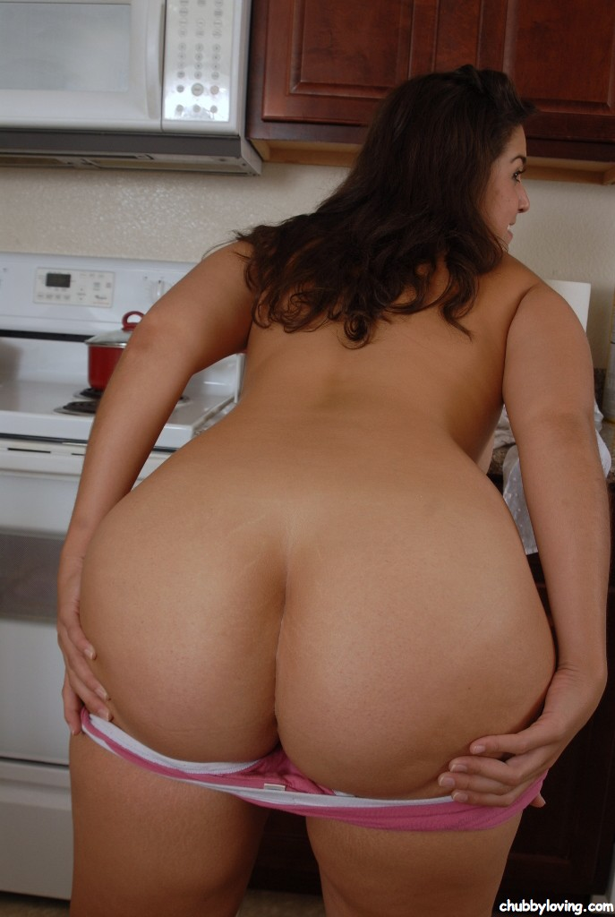 Bbw sexy videos latinas