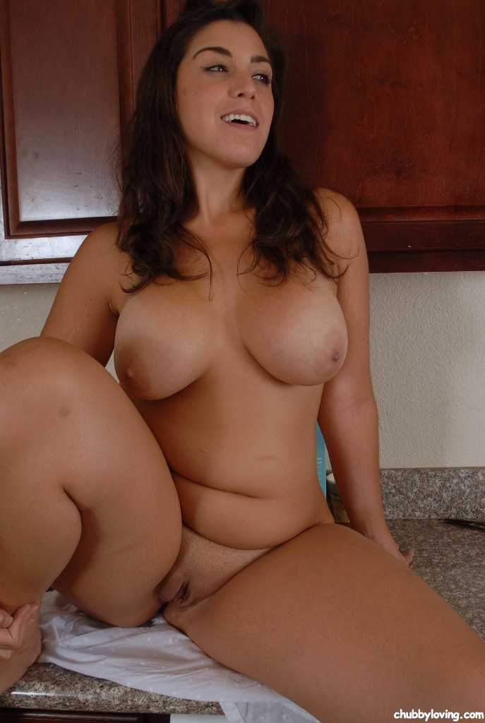 Big Black Dick Thick Latina