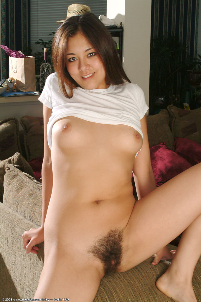 That necessary. asian hairy pussie scandal!