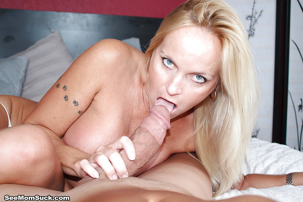 Monster White Cock Rough Sex