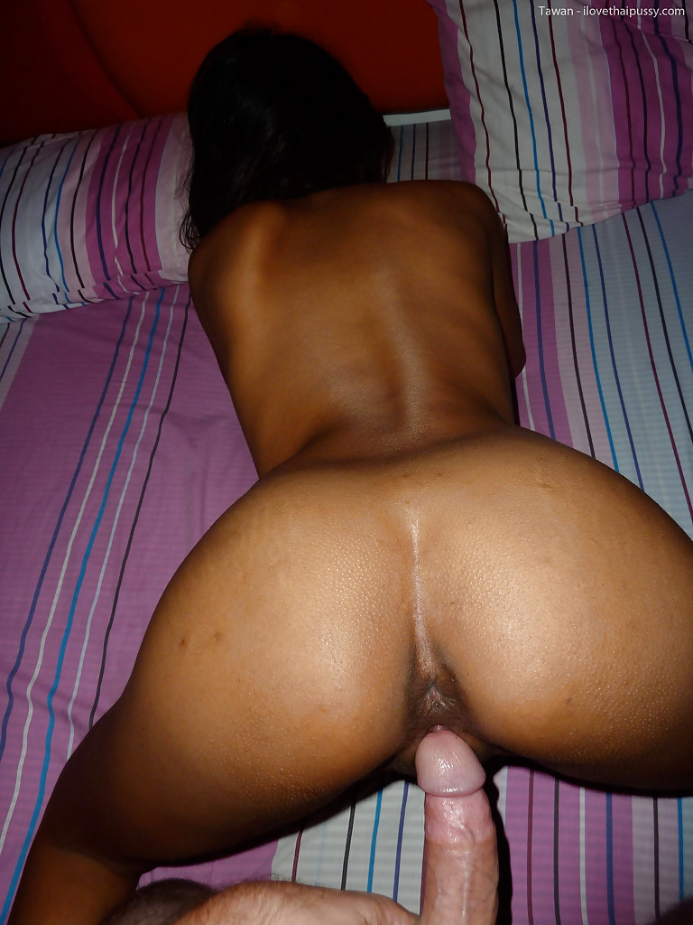 Ebony Vagina Getting Fucked Closeup -