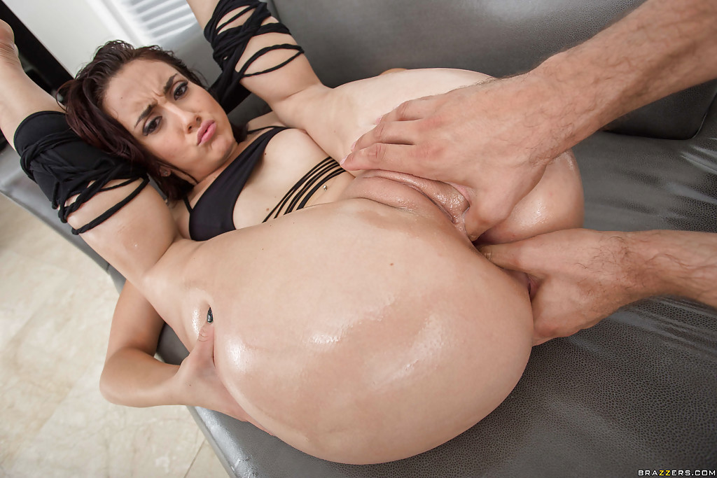 Reminds Rough latina fucking