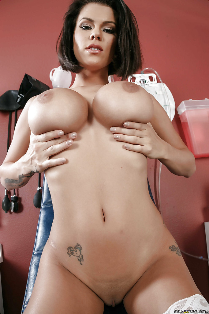 cowgirls nakeb tits and pussys