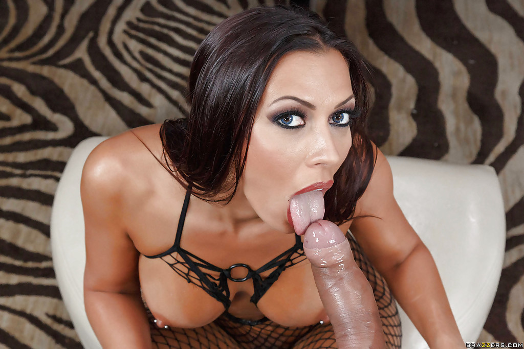 Sunny leone fucked by black cobra