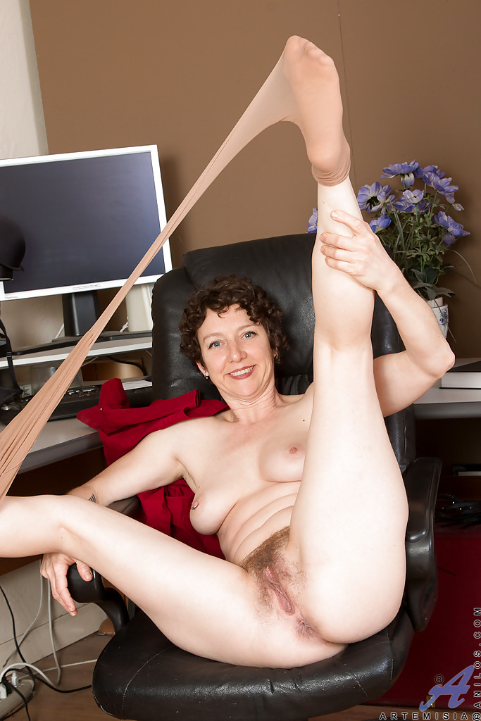 Recommend you pantyhose tights gallery video think