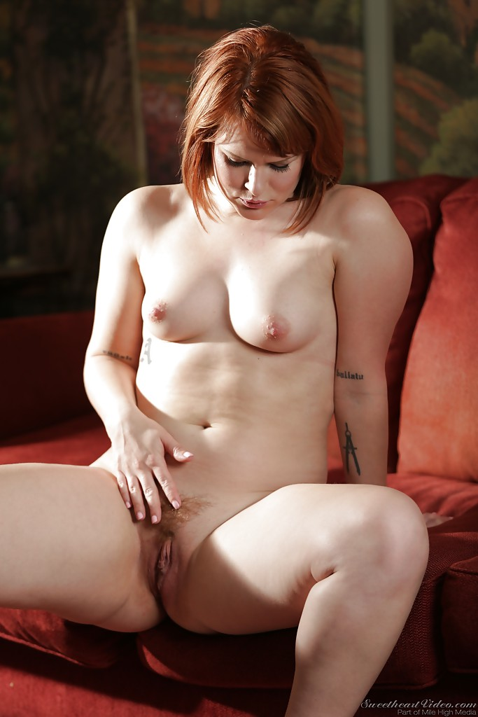 Softcore ejaculation first time mounth