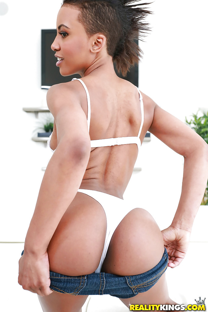 Ebony big thongs xxx thought differently