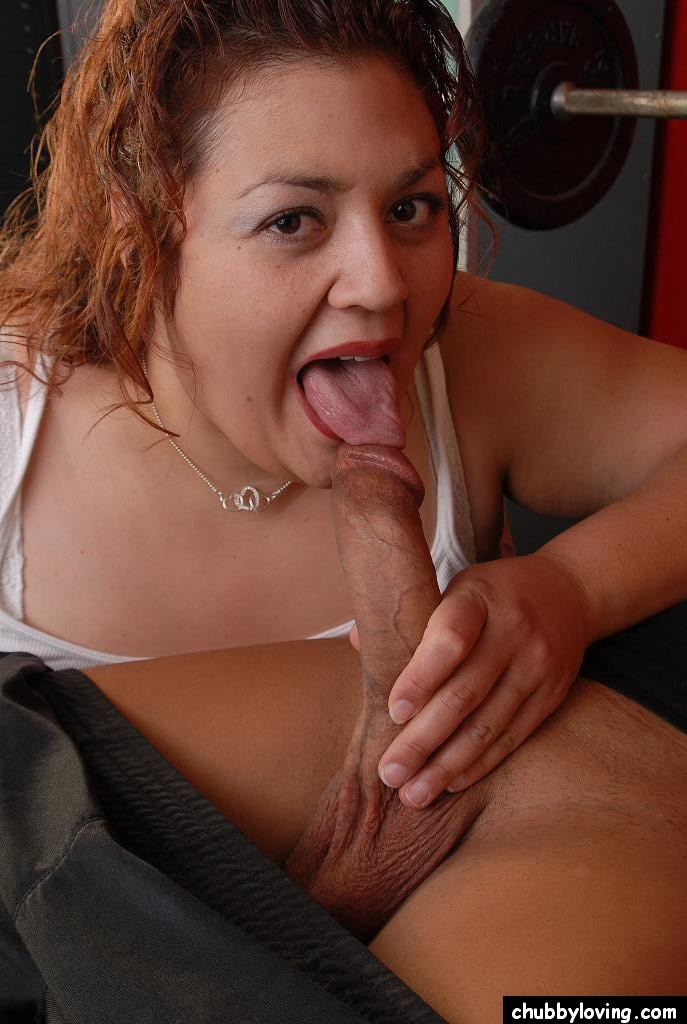 black woman blowjob