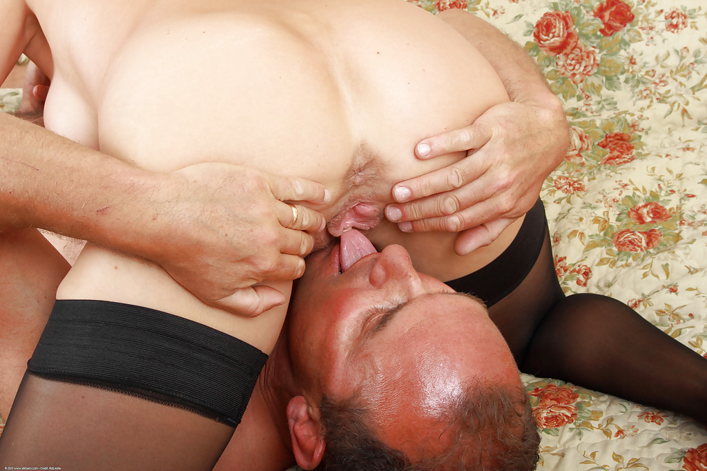 Sexual position husband and wife