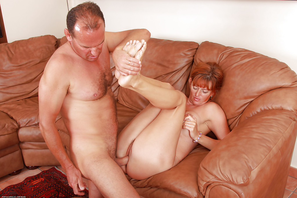 Older people oral sex porn