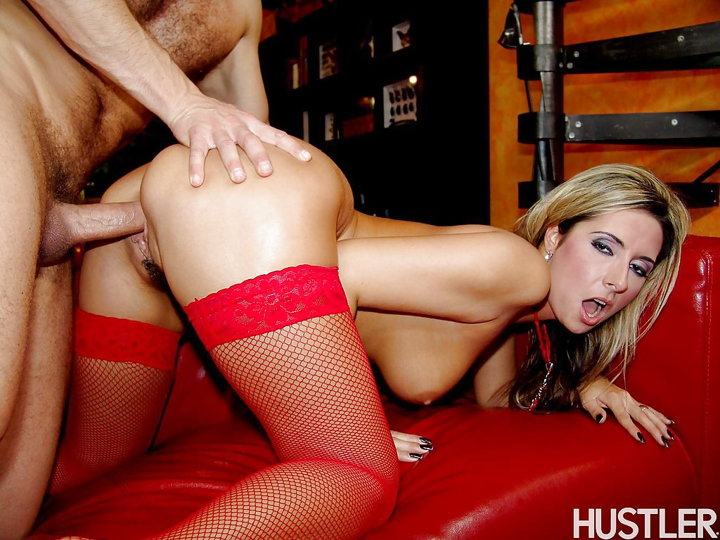 Simply Fishnet stocking sex pics you will