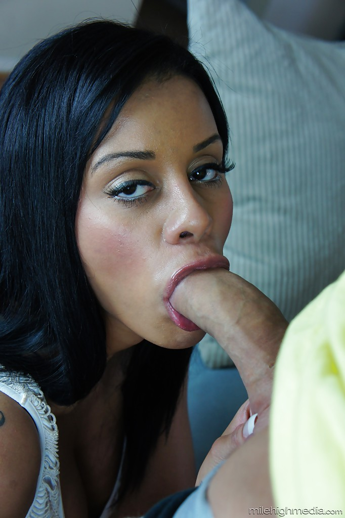 sexy-mixed-race-girls-porn