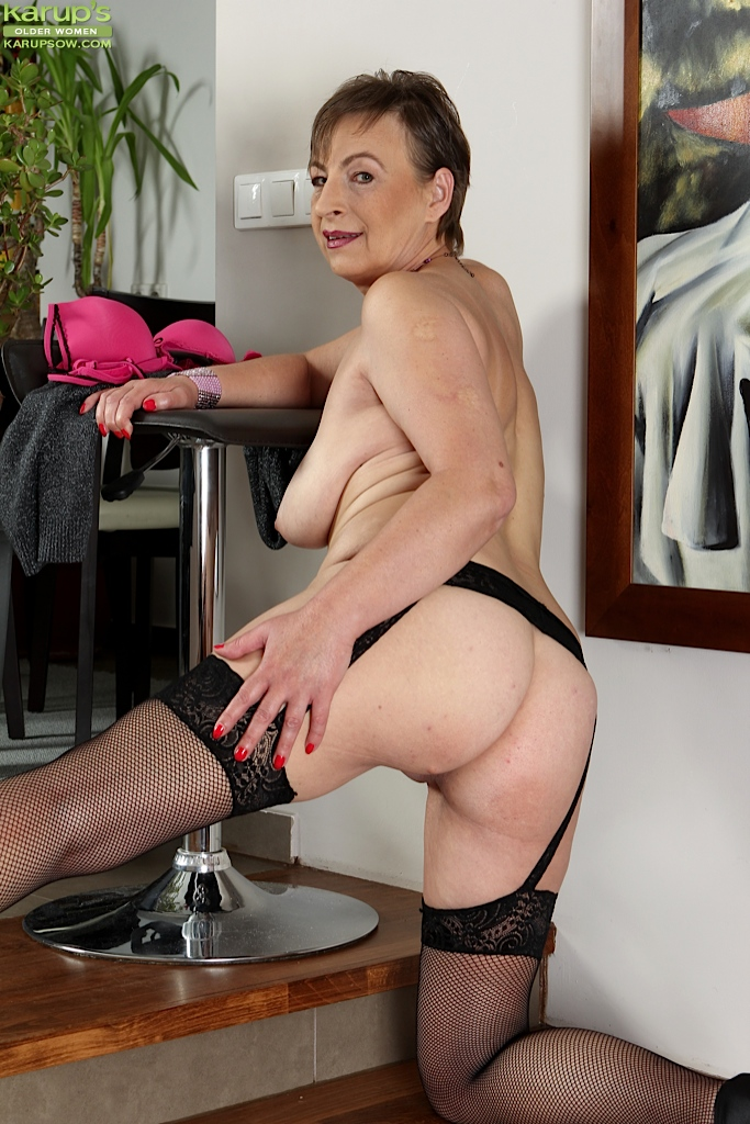 Think, that busty mature Short really. was and
