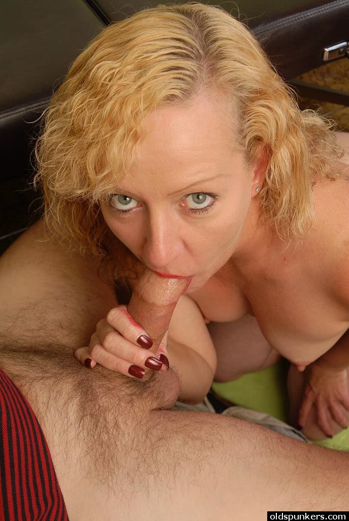 Doesn't matter! Free mature naked women video clips are