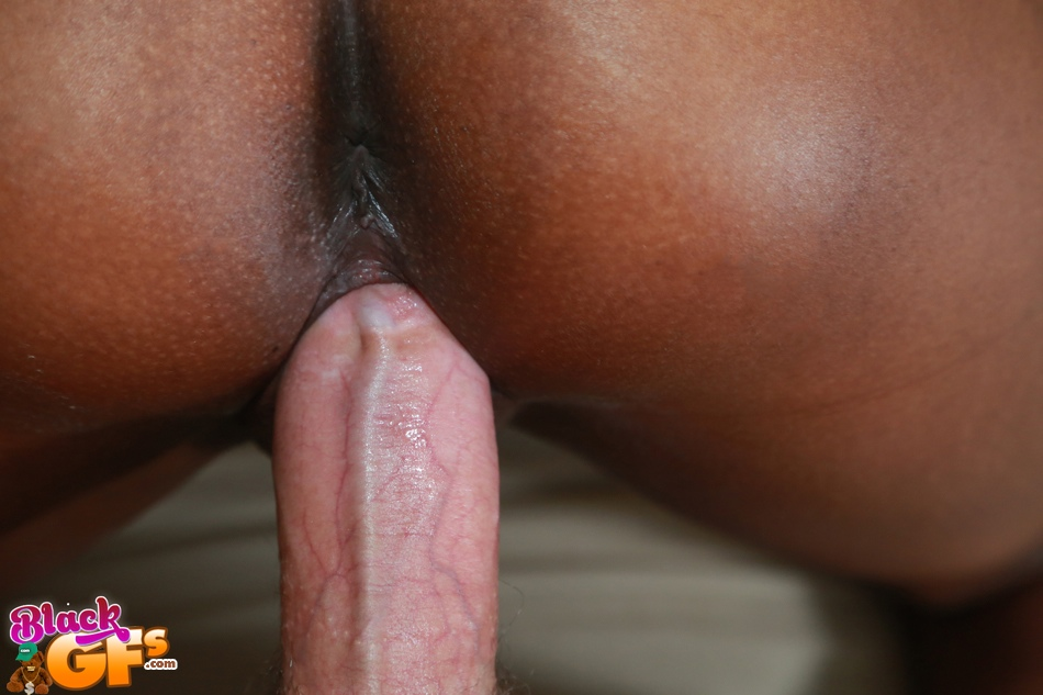 Amateur mother interracial cuckold