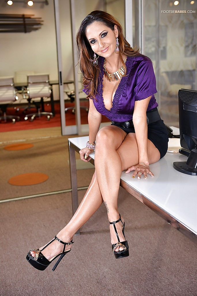 40 plus dating india Dragør