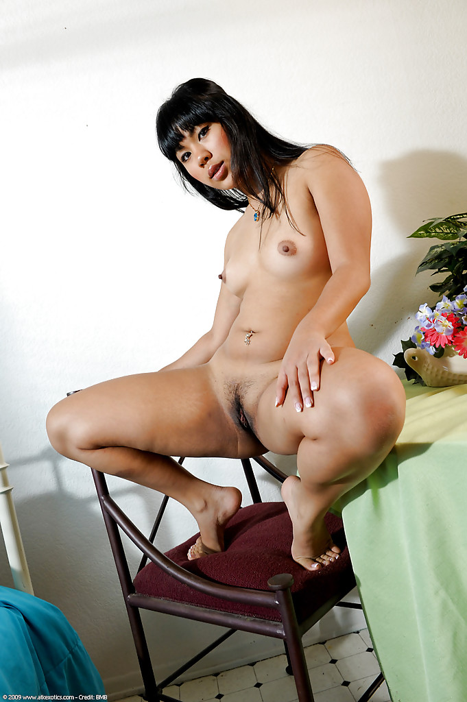 Hawaiian pussy shave that woman — pic 10
