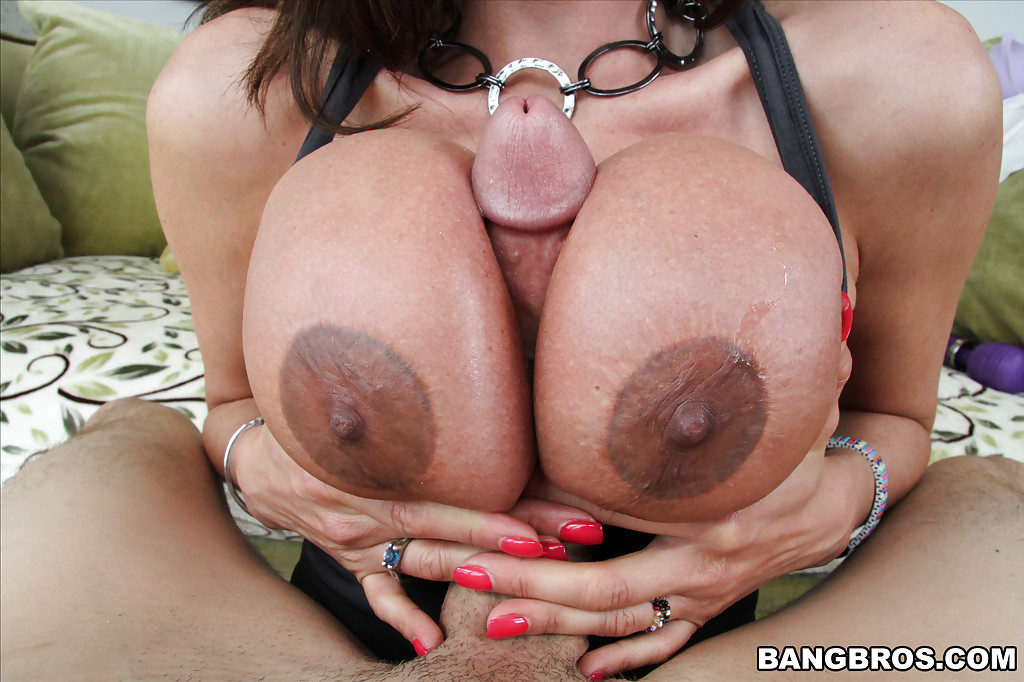 Huge big monster load in mouth illegal 2