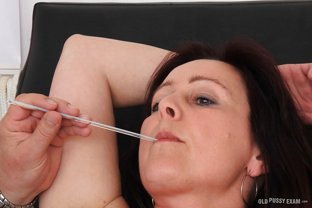 gyno speculum Search - XVIDEOSCOM