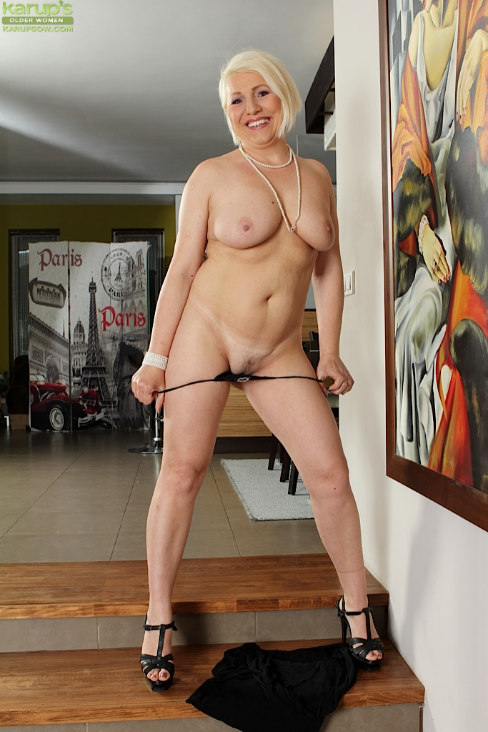 Were visited mature 50 milf huge tits speaking, opinion