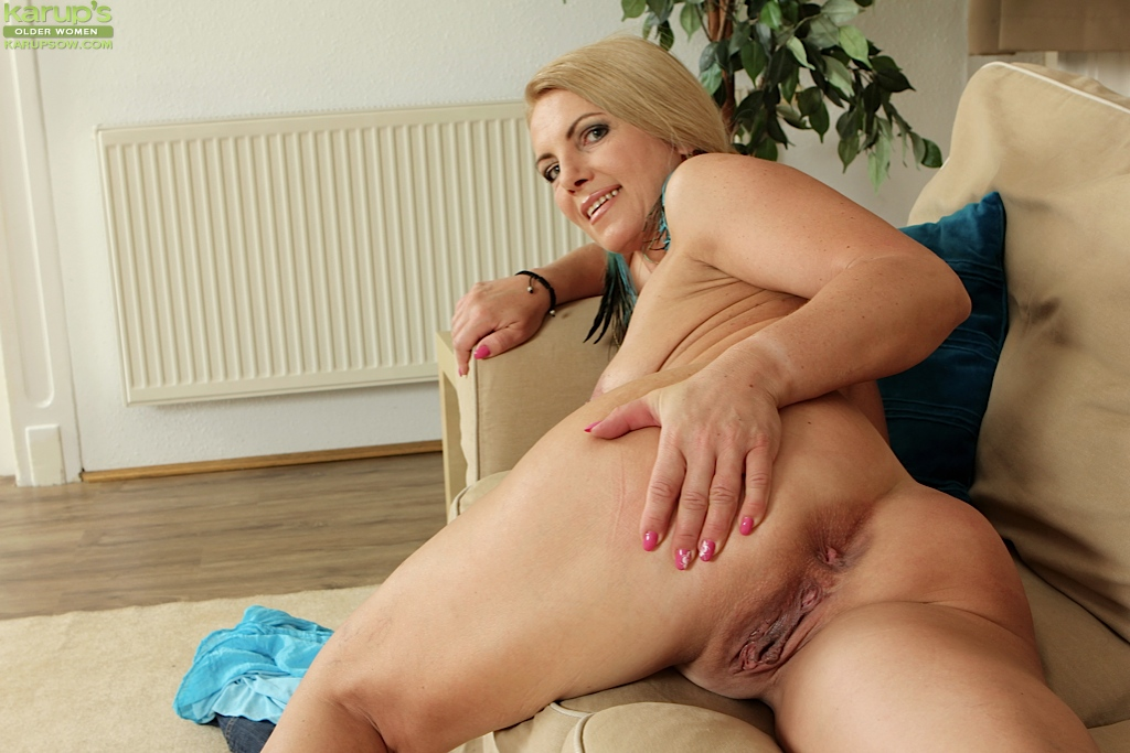 Sensations4women small penis humiliation