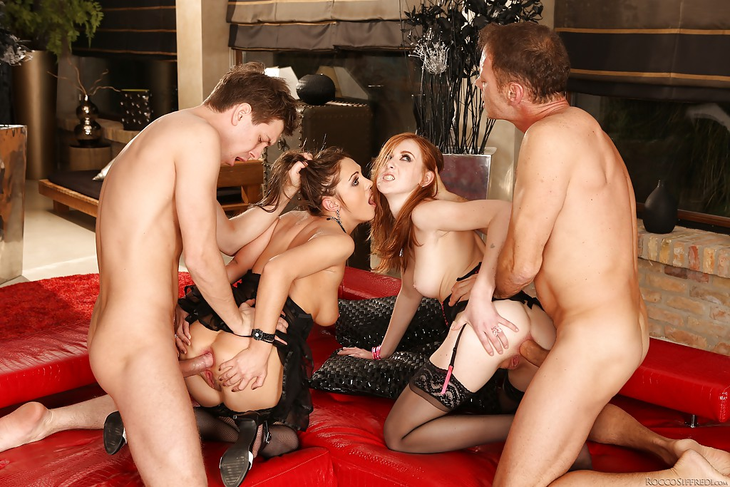 orgy-red-tube-lichelle-marie-handjob-hotness-full-video