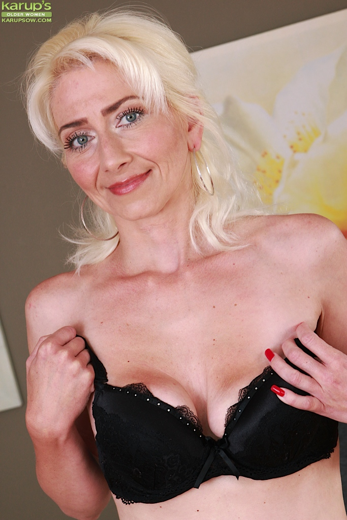 Small tits at fifty naked, french mature nude