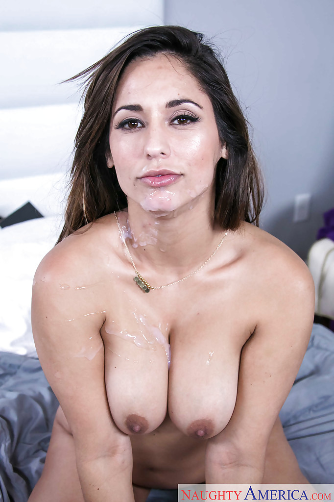 this idea dane jones big tits goddess cant wait to fuck exclusively your