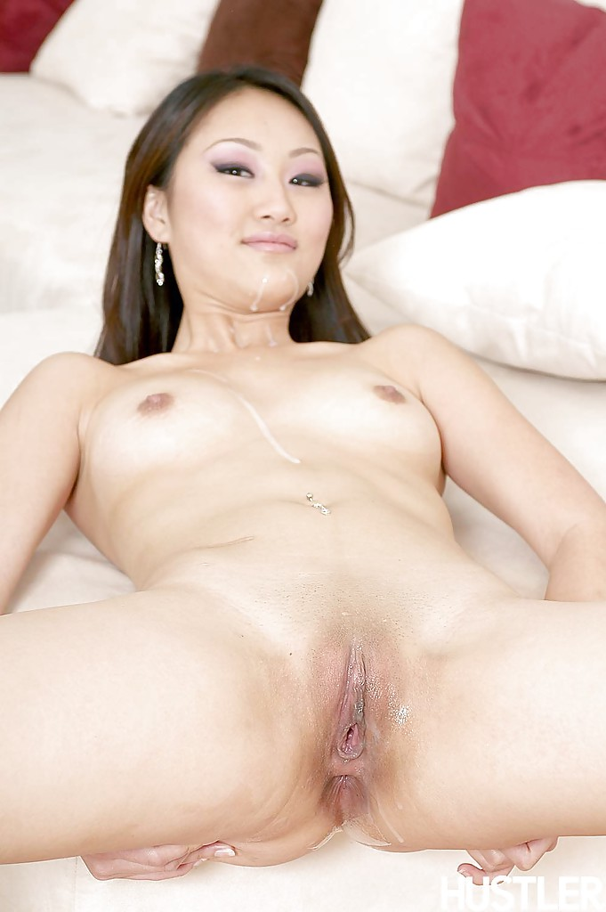 family-sex-evelyn-lin-asian-porn-ass-sex-shows