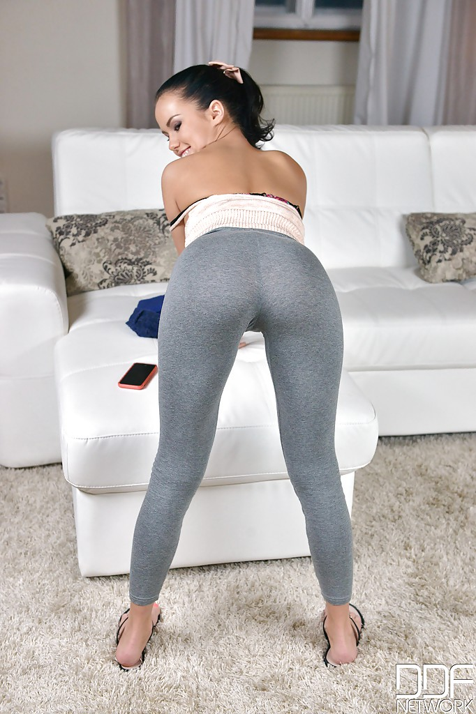 Right! Tight pants for girls porn the