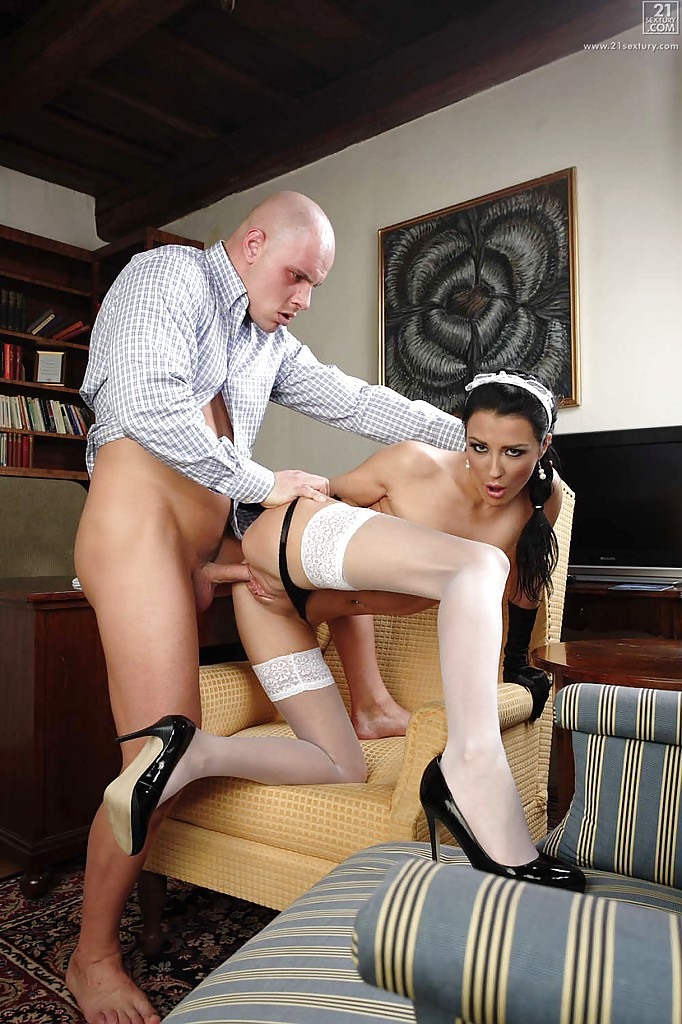 Many Leggy mature licked more her.shes