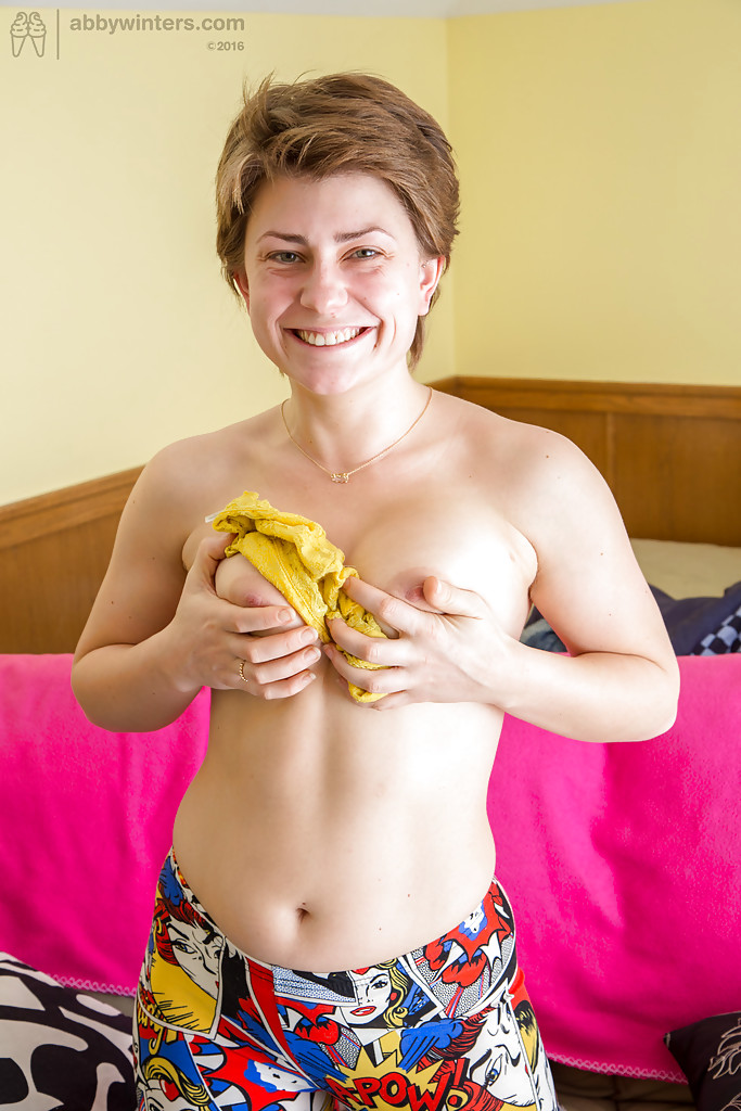 Hd german girl naked