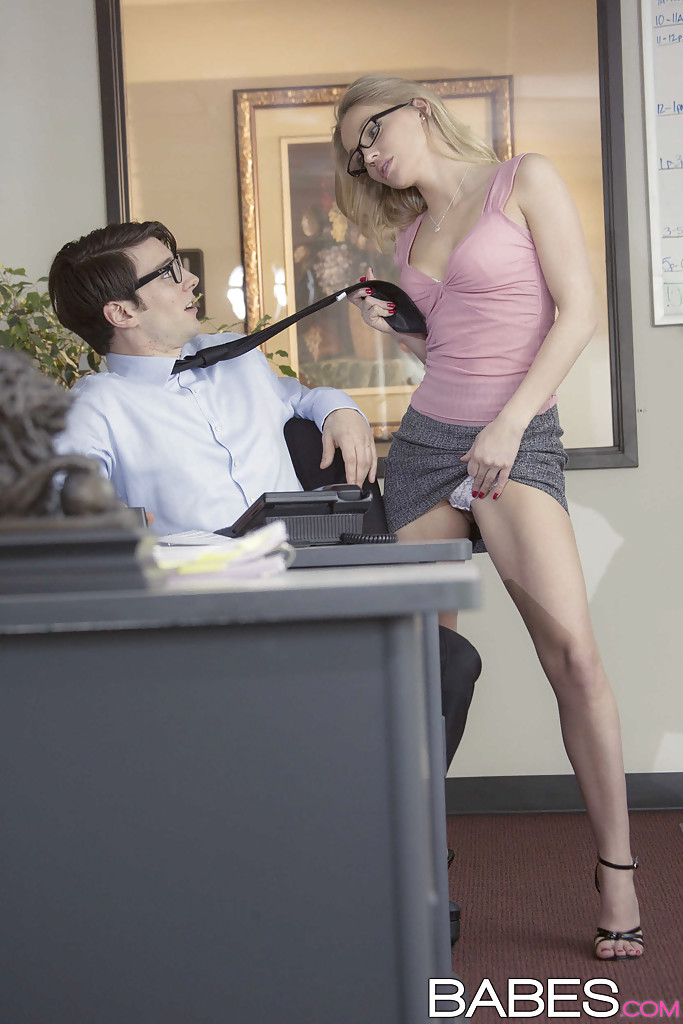 Seems magnificent Sexy office girls dresses Sex porn pictures sorry
