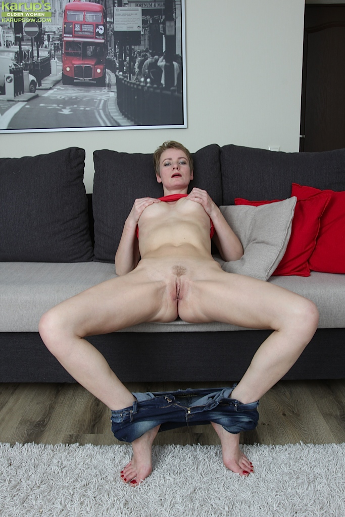 Great oral sex xxx video