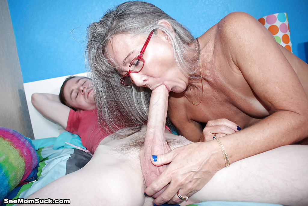 Blacks on blondes anal deep throat