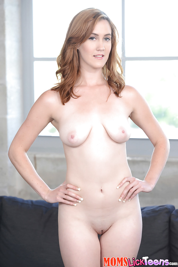For explanation, free young milf galleries