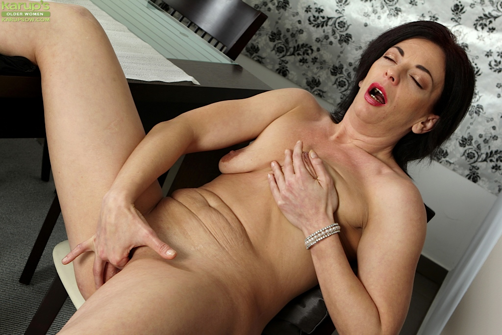 joslyn and dan porn