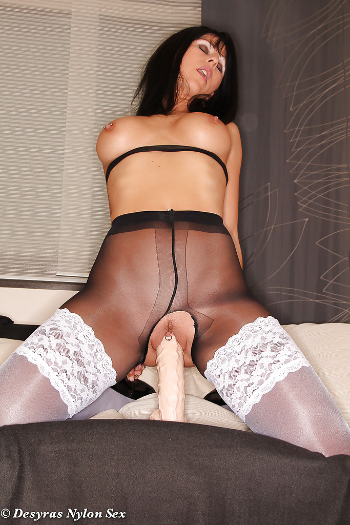 Amateur porn husband and wife